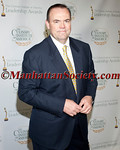 Charlie Palmer attends The Culinary Institute of America's 2012 Leadership Awards Gala on Thursday, March 29th, 2012 at the New York Marriott Marquis, 1535 Broadway (Times Square), New York, NY 10036    PHOTO CREDIT: Copyright © 2012 Manhattan Society.com by Christopher London