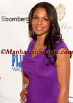 Audra McDonald attends CITYMEALS-ON-WHEELS 26TH ANNUAL POWER LUNCH FOR WOMEN  Honoring Paula Zahn and Randi & Dennis Riese on November 16, 2012 at The Plaza Hotel, Grand Ballroom, Fifth Avenue & Central Park South, New York City, NY. (Photos by Christopher London ©2012 ManhattanSociety.com)