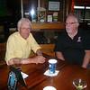 Jerry & Ken
