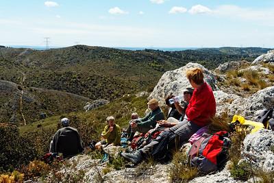 Mont Trésor