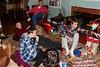 20121225-Film 0381-147