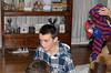20121225-Film 0383-003
