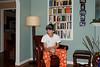 20121225-Film 0381-008