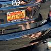 Caveman and his latte