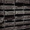 0027-Millers Lumber c0005