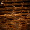 0025-Millers Lumber c0005T