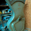 0020-Millers Lumber c0005