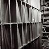 0010-Millers Lumber c0005