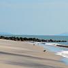 Coronado beach front