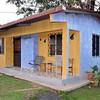 Coronado - Casa Gaviota, our 1 bedroom home