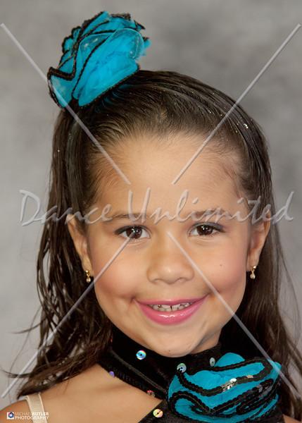 Cruz_2-2012-May20-3687