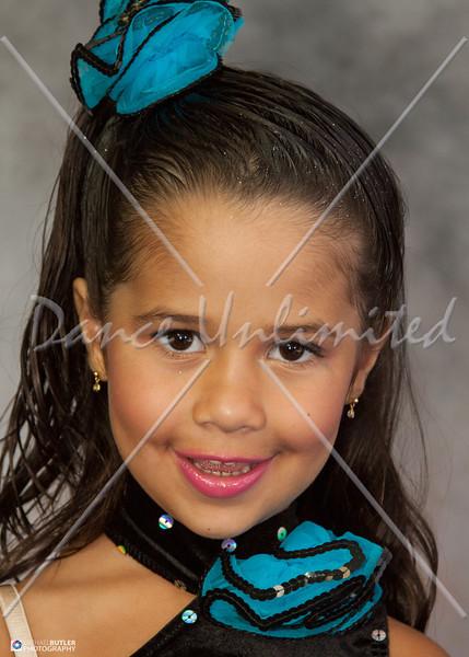 Cruz_2-2012-May20-3684