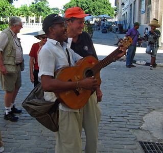 Havana mini - Kurt Medina '60