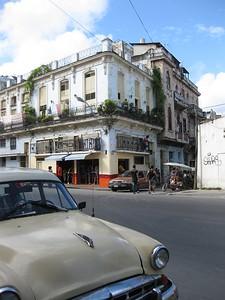 Havana - Linda Fan