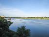 Neponset River, Dorchester