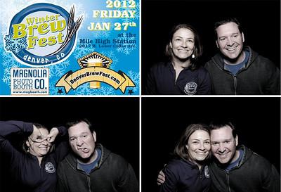 DEN 2012-01-27 Denver Winter Brew Fest