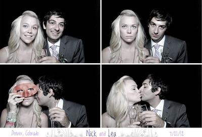 DEN 2012-07-21 Nick & Lea