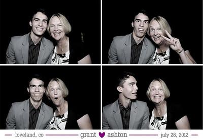 DEN 2012-07-28 Grant & Ashton