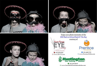 DEN 2012-08-18 Front Range Eye