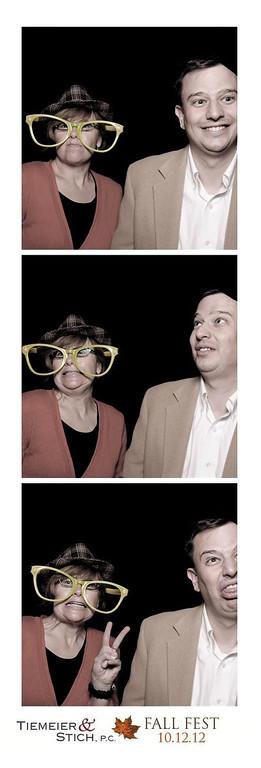 DEN 2012-10-12 Tiemeier & Stich Fall Fest