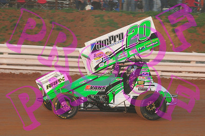 03-23-12 Williams Grove