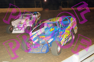 03-24-12 New Egypt Speedway