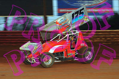 03-31-12 Lincoln Speedway