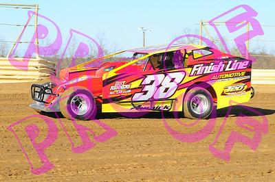 04-07-12 New Egypt Speedway