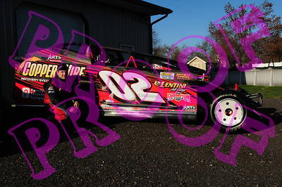04-17-12 Carmen Motorsports