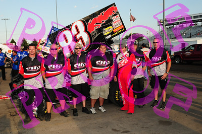 08-11-12 Knoxville Nationals
