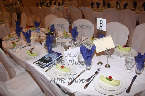 Waterford Association Annual Dinner Dance Satuday MArch 16th 2012