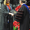 2012 Fall Commencement