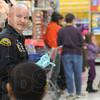 Cop a smile