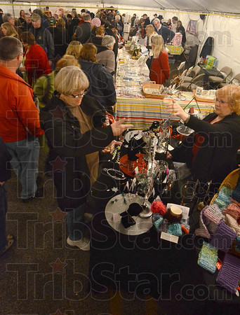 MET120712miracle vendors