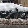 MET122912snow car