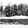 MET122912snow house