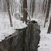 MET122912snow creek