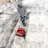MET 122612 SNOW 02NGO