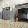 MET120412scott ovens