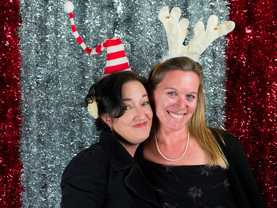 Had an awesome time at the Christmas party Friday with the photo booth. Finished editing all the photos for work on Monday. I hope everyone loves them.
