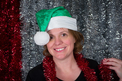 Working on a photobooth setup for the Motorola Christmas party on Friday.  I hope everyone is able to attend.