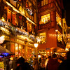 100 streets with christmas markets - Strasbourg, France