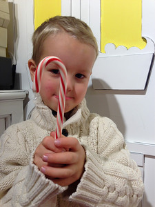 Candy cane, ftw
