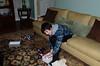 20121216-Film 0380-002