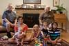 _MG_8785 barbara tony grandkids