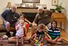 _MG_8775 barbara tony grandchildren