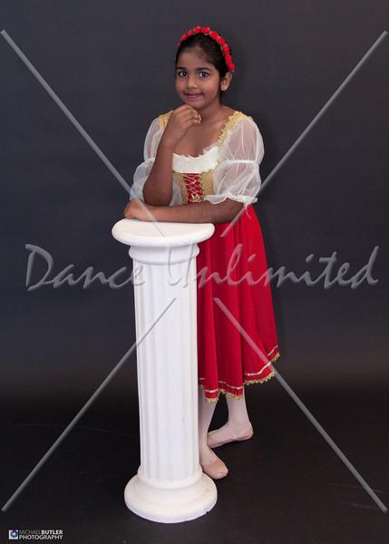 Dias-2012-May20-1498