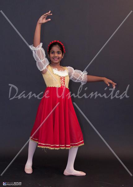 Dias-2012-May20-1486
