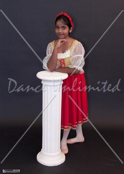 Dias-2012-May20-1501