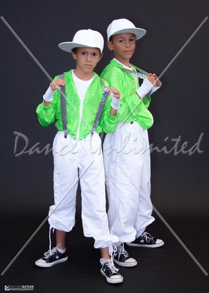 Diaz-2012-May20-1027